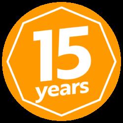 15-icon