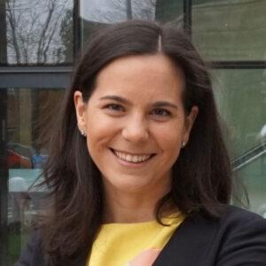 Angela-Lamarca
