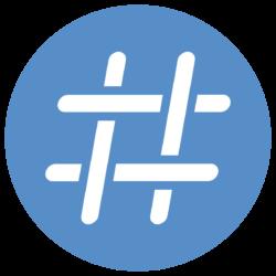 noun_hashtag_97693