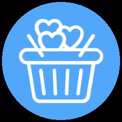 noun_shopping basket_994750