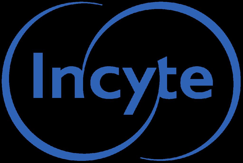 1200px-Incyte