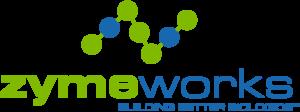 Logo Ad Zymeworks