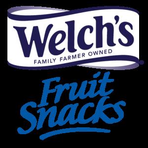 Welch's_FruitSnacks_Logo_2019_PrimaryStacked