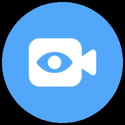 noun_Live Video_1522439