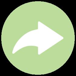 noun_Share_2557636