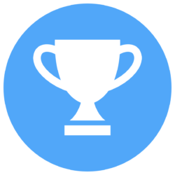 noun_Trophy_355128