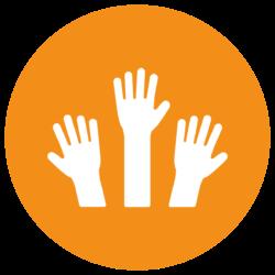 noun_Volunteer_2900997