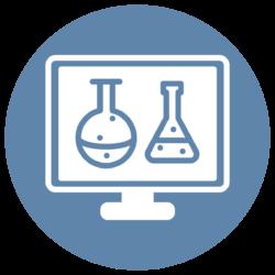 noun_biotechnology_2019136