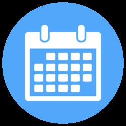 noun_month_3042146 (1)