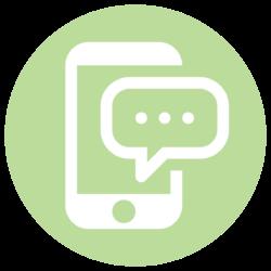 noun_text message_300479