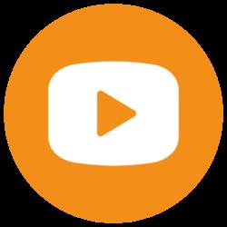 noun_youtube_3451621
