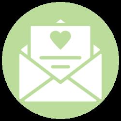 noun_Love Letter_257436