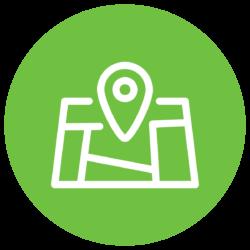 noun_Map_3977196