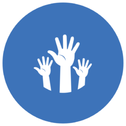 noun_Volunteer_31554