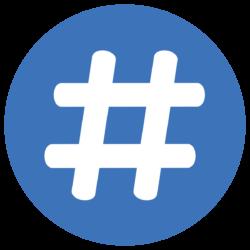 noun_hashtag_2408664