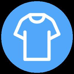 noun_t-shirt_4014746