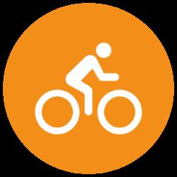 noun_Bike_3136687