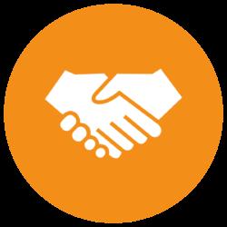 noun_Handshake_2645989