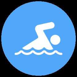 noun_Swim_2713615