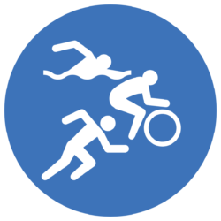 noun_Triathlon_533273