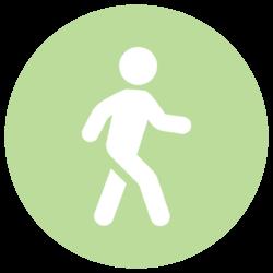 noun_Walk_1826969