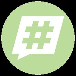 noun_hashtag_2710895