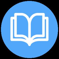 noun_studying_2219989