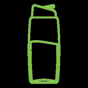 noun_Bottle_1648348_7ac142