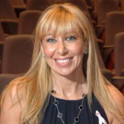 Astrid Margossian, MD, PhD, Chief Medical Officer, SEngine Precision Medicine