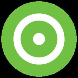 noun_center_2445007