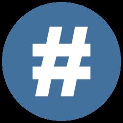 noun_hashtag_1762900