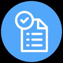 noun_register_3194805