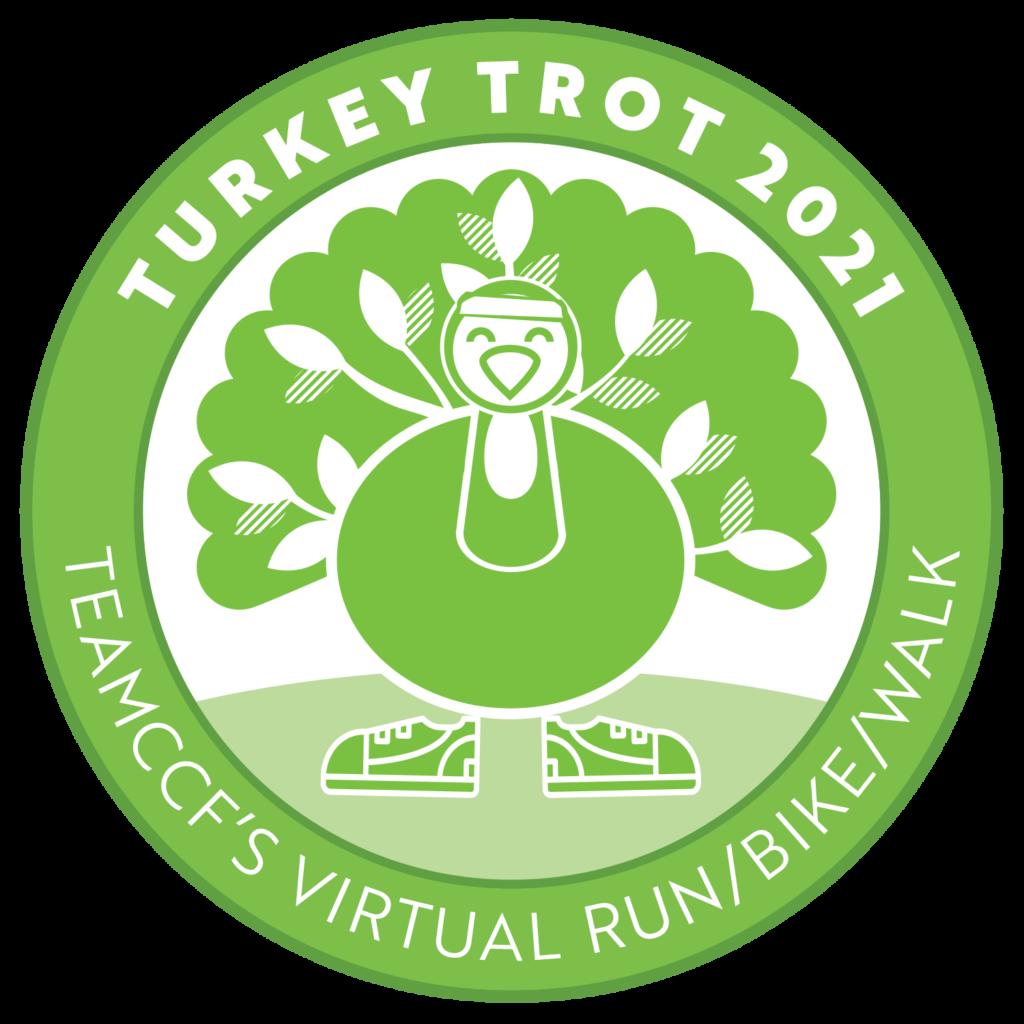 round-turkeytrot-logo-2021