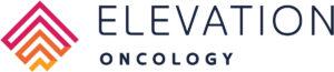 Elevation_Oncology_Logo