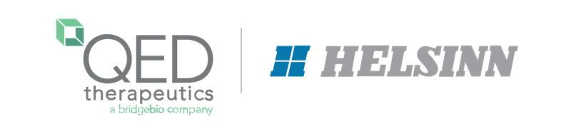 QED_HELSINN_Logo