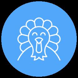 noun_Turkey_2670087