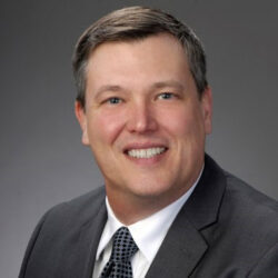 Dean Meyer