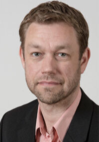 Jesper-Anderson