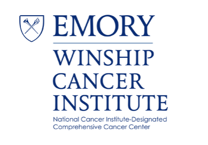 updated-winship-cancer2